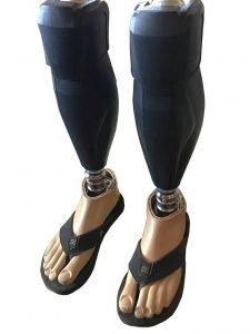 sandals-copy