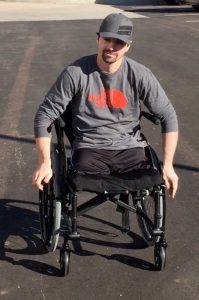 kyle-wheelchair