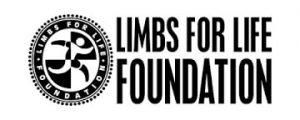 limbs-for-life-logo