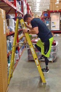 seth-ladder-climb